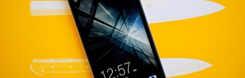 Лучшие смартфоны 2013 – 2014 года