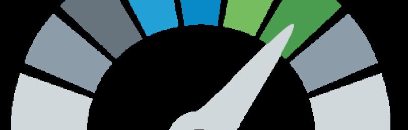 3 онлайн-сервиса для измерения скорости интернета