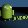 Идеальная операционная система — GOOGLE ANDROID