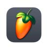 FL Studio Mobile – описание мобильного приложения