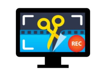 Запись видео с экрана в программе Movavi Screen Capture