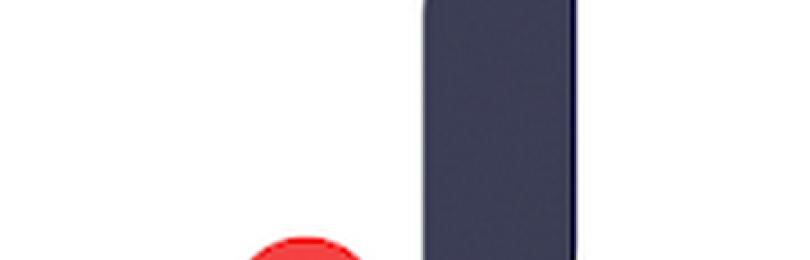 Joom – приложение для онлайн шоппинга