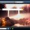 Как включить экспериментальные возможности в новом Internet Explorer