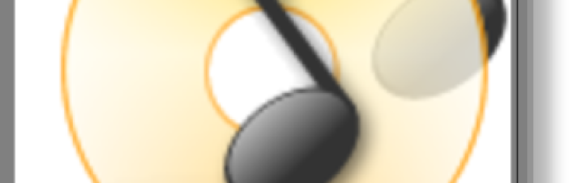 Обзор Toolwiz Player and Converter. Простая программа для конвертирования и просмотра аудио и видео