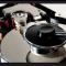 DMDE – Профессиональная программа восстановления файлов