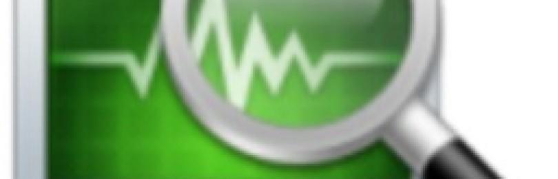 Обзор программы Wise JetSearch – поиск файлов и папок на жестком диске и съемных носителях