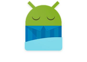 Обзор программы Sleep as Android