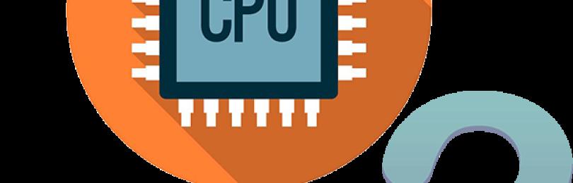Как узнать сокет процессора