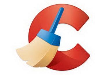 Ccleaner: очистка мусора и оптимизация смартфона