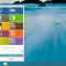 Как вернуть функционал кнопке Пуск в Windows 8.1