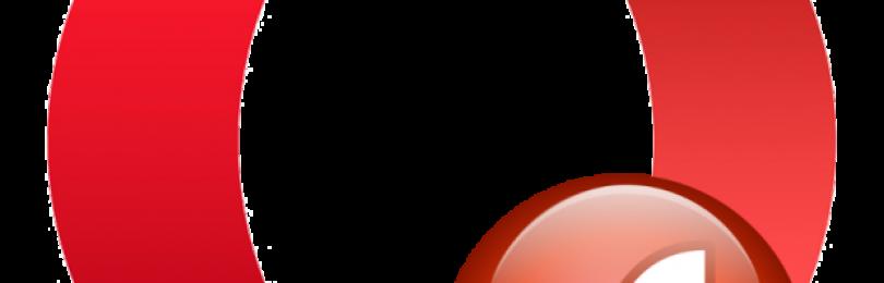 Как включить Flash Player в браузере Opera