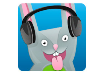 Zaycev net – mp3 музыка на Android