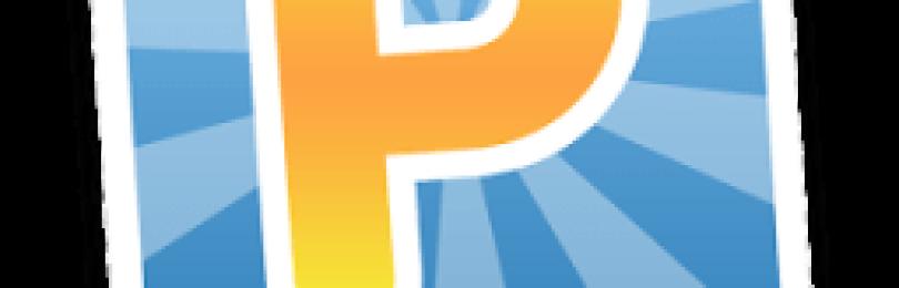 Онлайн-фоторедактор Pixiz