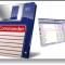 Обзор Total Commander. Самый известный и удобный файловый менеджер
