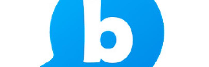 Busuu – приложение для изучения языков
