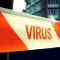 Лучшие продукты безопасности 2013 года