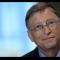 Новые перестановки в руководстве Microsoft