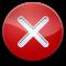 Как устранить ошибку с файлом buddha.dll