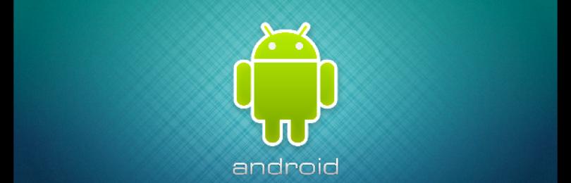 Шесть необычных устройств работающих под управлением Android