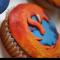 Представлена первая тестовая версия Firefox 13