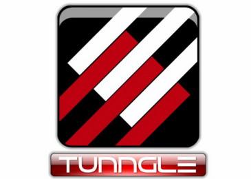 Обзор программы Tunngle и ее возможностей