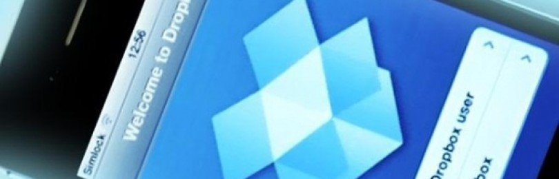 Как подключиться к нескольким аккаунтам Dropbox на Android