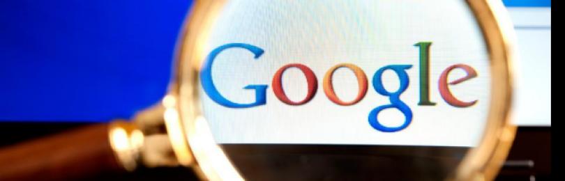 Google Blink – новый движок для браузера Chrome