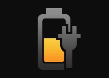 Обзор программы Battery Eater