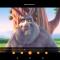 Описание приложения VLC для Android