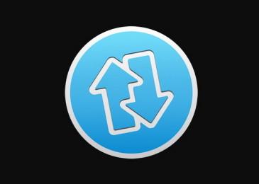 Обзор программы MediaHuman Audio Converter
