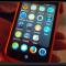 Релиз Firefox OS 1.1, успех и старт системы на новых рынках