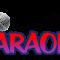 3 сервиса для онлайн-караоке