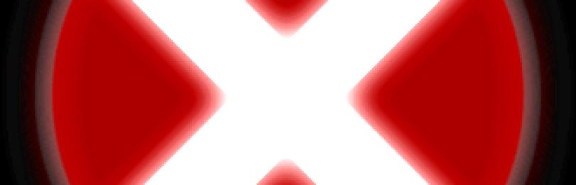Способы устранения ошибки с кодом 0xc0000022