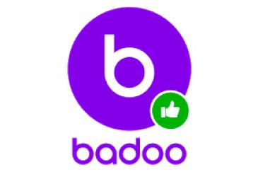 Сайт знакомств Badoo – описание