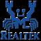 Диспетчер Realtek HD