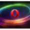 Tab Peek – новая необычная функция браузера Opera
