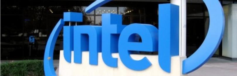 Компания Intel собирается выпустить к 2014 году самообучающиеся компьютеры
