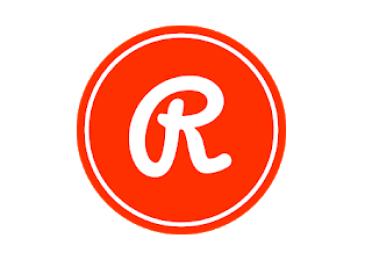 Обзор приложения Retrica для Android