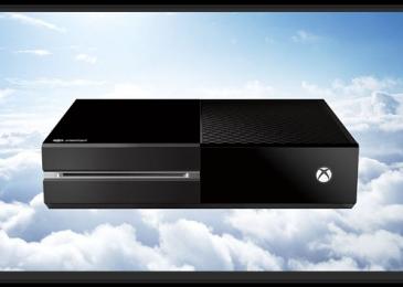 Microsoft старательно пытается исправить репутацию Xbox One