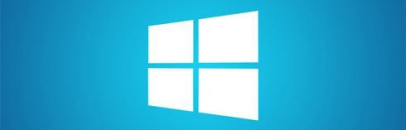 «Blue» обновит не только Windows 8, но и Phone, Services, а также RT