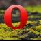Расширения для Opera: лучшие из лучших. Часть 2