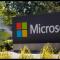 Spartan – новый браузер Microsoft для Windows 10