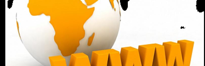 """""""Неопознанная сеть без доступа к Интернету: причины возникновения ошибки и способы устранения"""