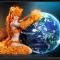 Firefox 26 и 27: HTTP cache 2.0, выборочное декодирование изображений и новый сборщик мусора