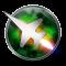 MSI Afterburner: эффективный инструмент для разгона видеокарты