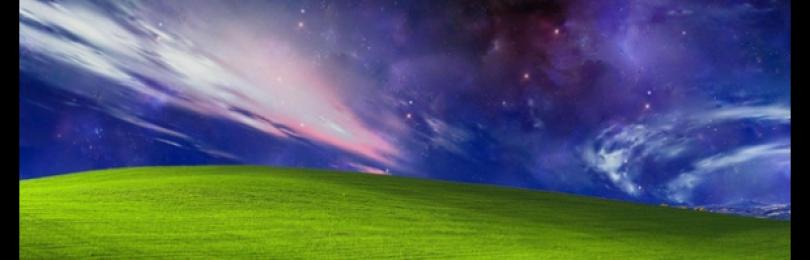 Windows 9 выйдет в конце сентября
