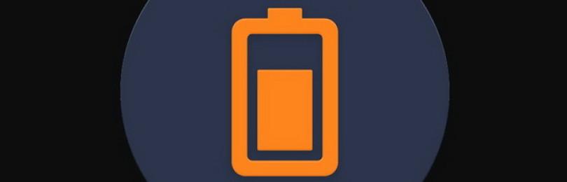 Обзор программы Battery Optimizer