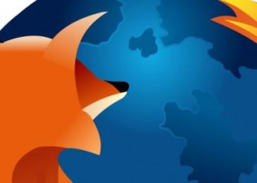 Как AdBlock Plus влияет на скорость работы Mozilla Firefox