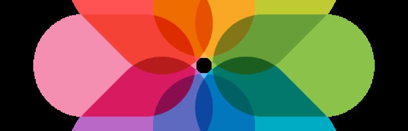3 способа перенести фото с iPhone на компьютер
