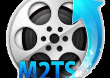 M2TS – что за формат и чем его открыть?